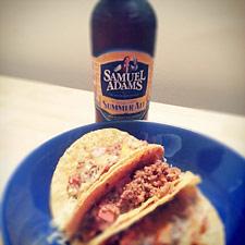 sam & tacos