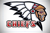 Chiefs Hockey