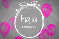 Figlia Jewelery